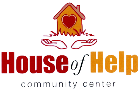House of Help
